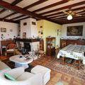 vente maison-villa Maclas : Photo 3