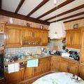 vente maison-villa Maclas : Photo 4