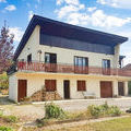 Immobilier sur Belley : Maison - Villa de 7 pieces