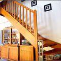 vente demeure-prestige Allonzier-la-Caille : Photo 3