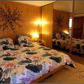 vente demeure-prestige Allonzier-la-Caille : Photo 4