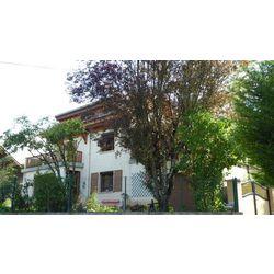 Maison - Villa 5 pièces Neuvecelle