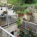 Maison - Villa Pont-d'Ain 01160 de 6 pieces - 234.000 €