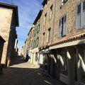 Local professionnel Saint-Bonnet-le-Château 42380 de 0 pieces - 146.000 €