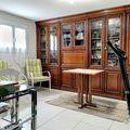 vente maison-villa Chaponnay : Photo 7