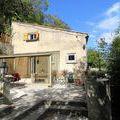 vente maison-villa Soyons : Photo 8