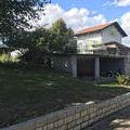 vente maison-villa Sonnaz : Photo 2