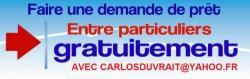 Produit investisseur 3 pièces Saint-Cyr-au-Mont-d'Or