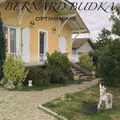 Maison - Villa Charantonnay 38790 de 5 pieces - 345.000 €
