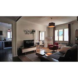 Appartement 5 pièces Valence