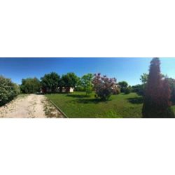 Maison - Villa 3 pièces La Baume-de-Transit