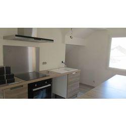 Appartement 4 pièces Saint-Gervais-les-Bains