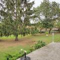 vente maison-villa Saint-Clair-du-Rhône : Photo 2