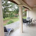 vente maison-villa Saint-Clair-du-Rhône : Photo 3