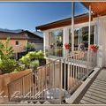 Maison - Villa Vinay 38470 de 5 pieces - 199.000 €