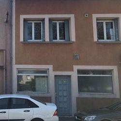 Maison - Villa 6+ pièces Pierrelatte