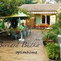 vente maison-villa Allan : Photo 2