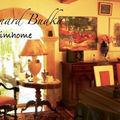 vente maison-villa Allan : Photo 4