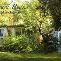 vente maison-villa Allan : Photo 5