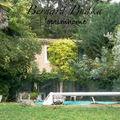 vente maison-villa Allan : Photo 6