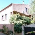 vente maison-villa Pierrelatte : Photo 1
