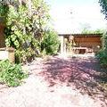 vente maison-villa Pierrelatte : Photo 2