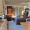 vente appartement Aix-les-Bains : Photo 1