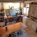 vente appartement Aix-les-Bains : Photo 2