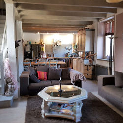 Appartement 4 pièces Aix-les-Bains