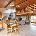 vente maison-villa Saint-Victor-sur-Loire : Photo 2