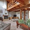 vente maison-villa Saint-Victor-sur-Loire : Photo 3