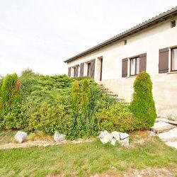 Maison - Villa 5 pièces Saint-Victor-sur-Loire