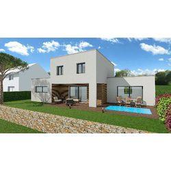 Maison - Villa 4 pièces Voiron
