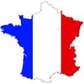 Fond de commerce et pas de porte Grenoble 38000 de 1 pieces - 2 €