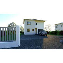 Maison - Villa 3 pièces Saint-Blaise-du-Buis