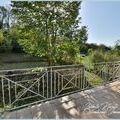 vente maison-villa Chavannes-sur-Suran : Photo 1