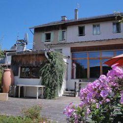 Maison - Villa 6+ pièces Brénod