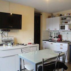 Appartement 3 pièces Hotonnes
