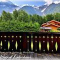 vente demeure-prestige Chamonix-Mont-Blanc : Photo 5