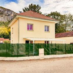 Maison - Villa 4 pièces Virignin