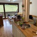 vente appartement Aillon-le-Jeune : Photo 2