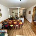 vente appartement Aillon-le-Jeune : Photo 3