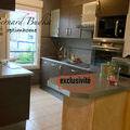 vente appartement Saint-Laurent-de-Mure : Photo 2