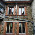vente maison-villa Larajasse : Photo 2
