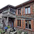 vente maison-villa Larajasse : Photo 3