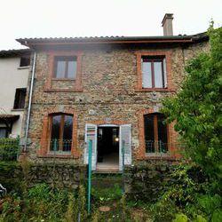 Maison - Villa 3 pièces Larajasse
