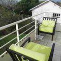 vente appartement Le Péage-de-Roussillon : APPRT BALC (6)_A2114869-987C-4F04-93DA-5B0115EB59B7