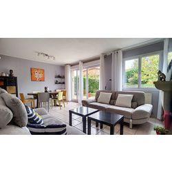 Maison - Villa 4 pièces L'Arbresle
