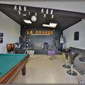 vente maison-villa Montluel : Photo 5