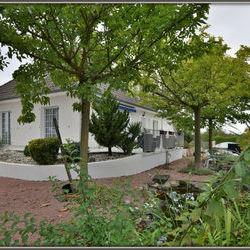 Maison - Villa 6+ pièces Montluel